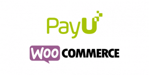 payu-woocommerce-plugin