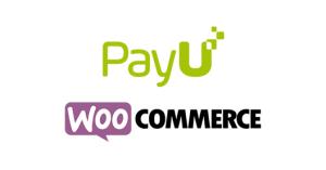 Niższe prowizje w PayU dzięki WP Desk