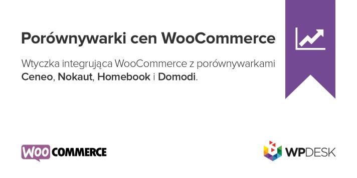 ceneo-nokaut-domodi-homebook-woocommerce