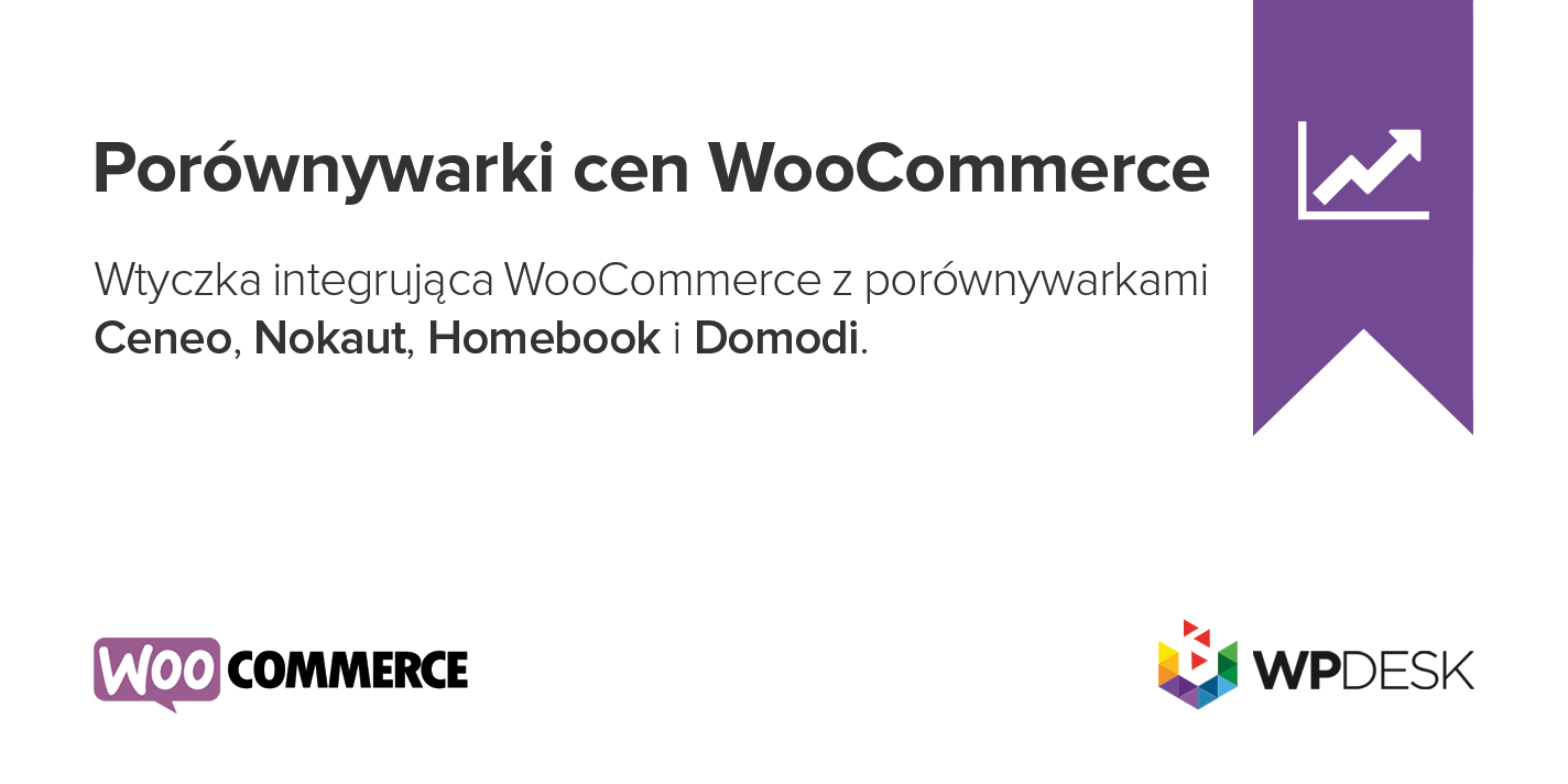 Homebook WooCommerce