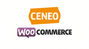 WooCommerce z Ceneo