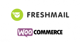 FreshMail WooCommerce
