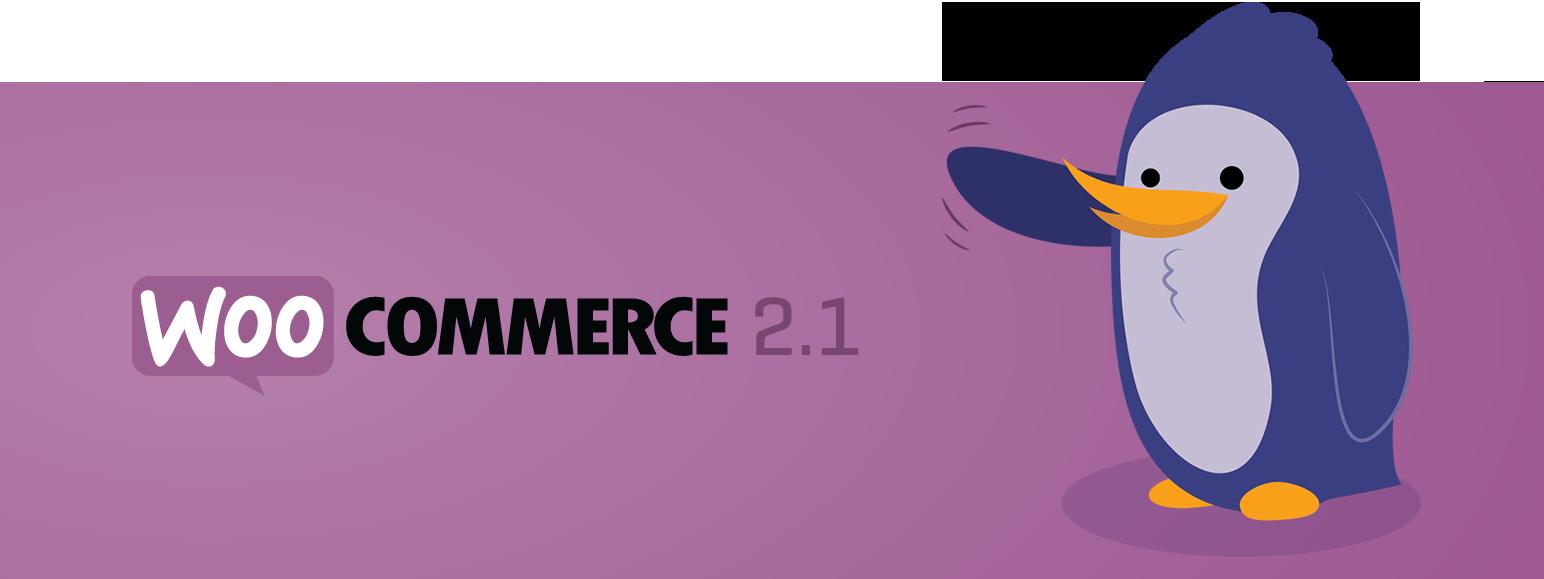 woocommerce-2-1