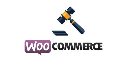 25-grudnia-woocommerce