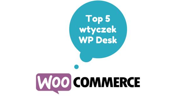 WP Desk(1)