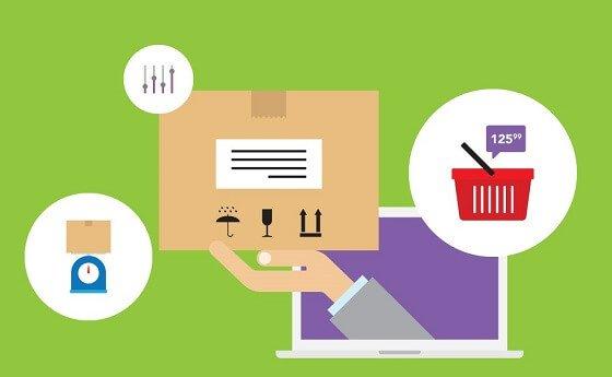 Flexible Shipping wysyłka w WooCommerce