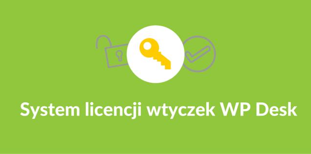 system-licencji-wpdesk