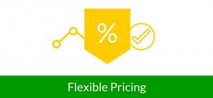 Flexible Pricing – elastyczne rabaty WooCommerce