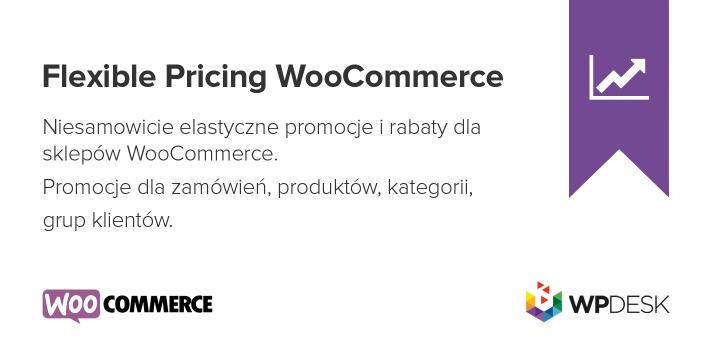 flexible-pricing-wtyczka-woocommerce