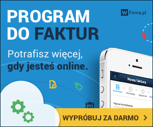 Program do faktur WooCommerce wFirma