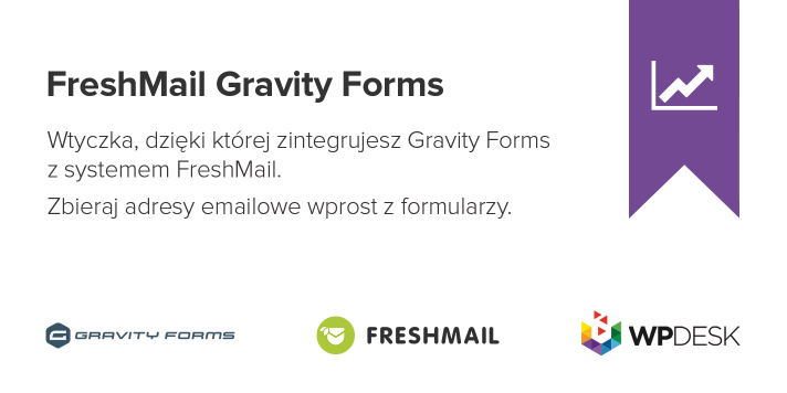 gravity-forms-freshmail