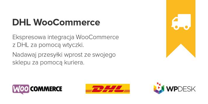 dhl-woocommerce-integracja