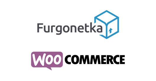 Oferta premium Furgonetka.pl dla klientów WP Desk