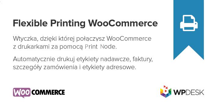 flexible-printing-woocommerce