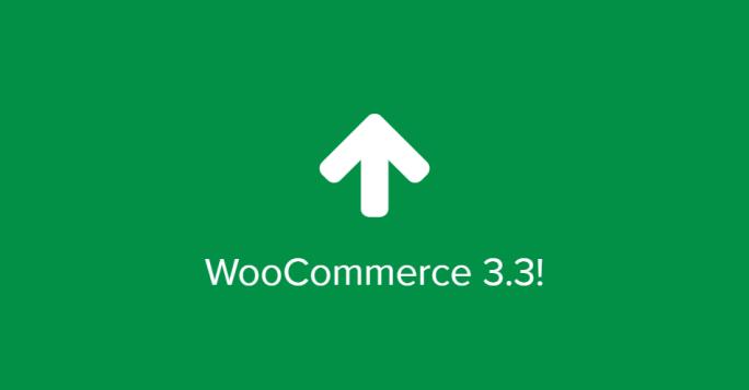 Co nowego w WooCommerce 3.3? Wtyczki WP Desk są kompatybilne!
