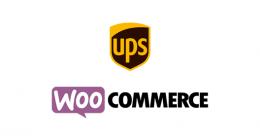 15a5d94e1ef024 Paczka w Ruchu WooCommerce - Wtyczka, Integracja WP Desk