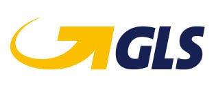 GLS WooCommerce