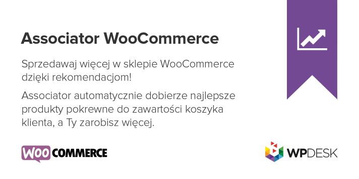 Associator WooCommerce