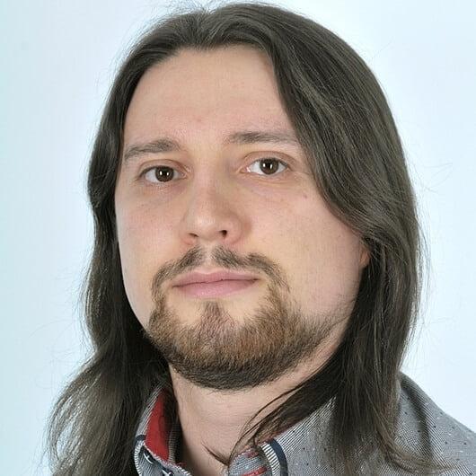 Piotr Giżyński poleca WP Desk