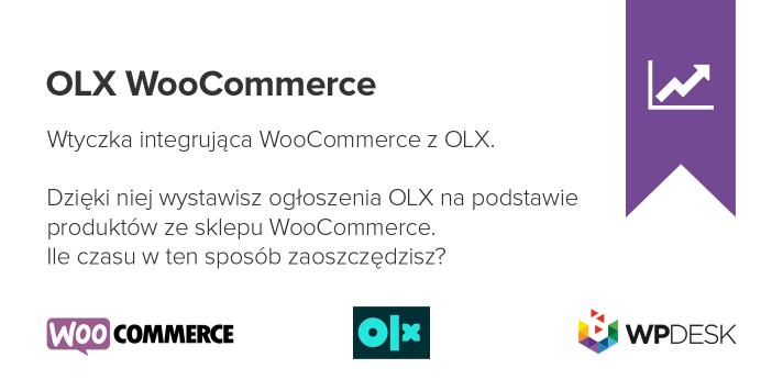 olx-woocommerce