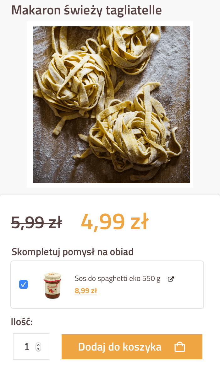 quick-cross-sells-tagiatelle