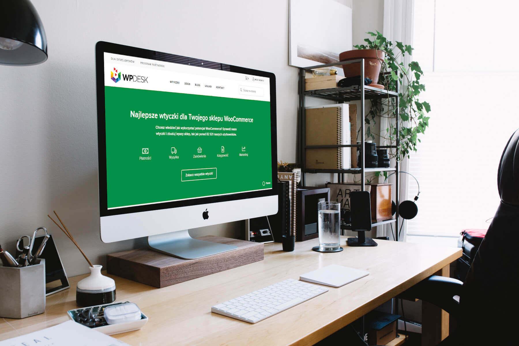 Porównywarki cen WooCommerce - integracja wtyczka