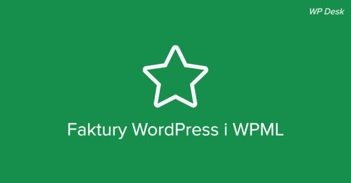 faktury-wordpress-wpml