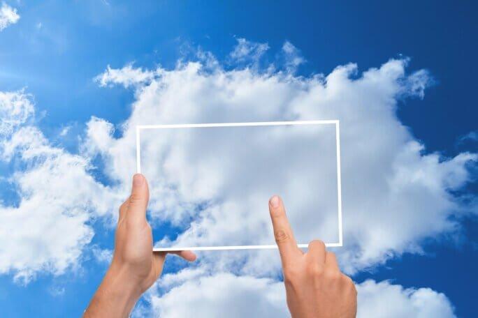 "Obraz <a href=""https://pixabay.com/pl/users/geralt-9301/?utm_source=link-attribution&utm_medium=referral&utm_campaign=image&utm_content=3362004""> Gerd Altmann</a> z <a href=""https://pixabay.com/pl/?utm_source=link-attribution&utm_medium=referral&utm_campaign=image&utm_content=3362004""> Pixabay</a>"