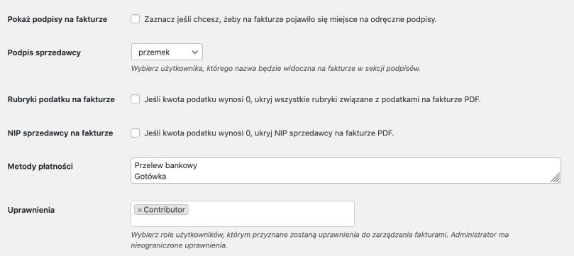faktury-woocommerce-dokumenty