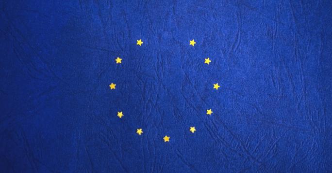 faktury-po-brexicie