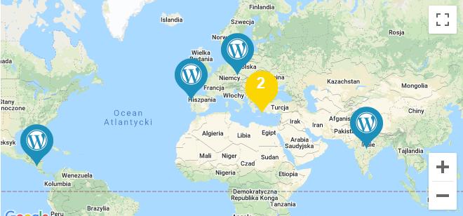 wordcamp2021