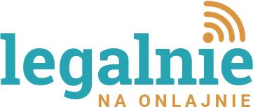 lagalnie-logo